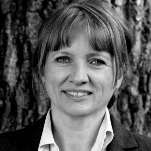 Sonja Veit - Trainerin Teambuilding