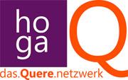 hogaq - Quere.netzwerk